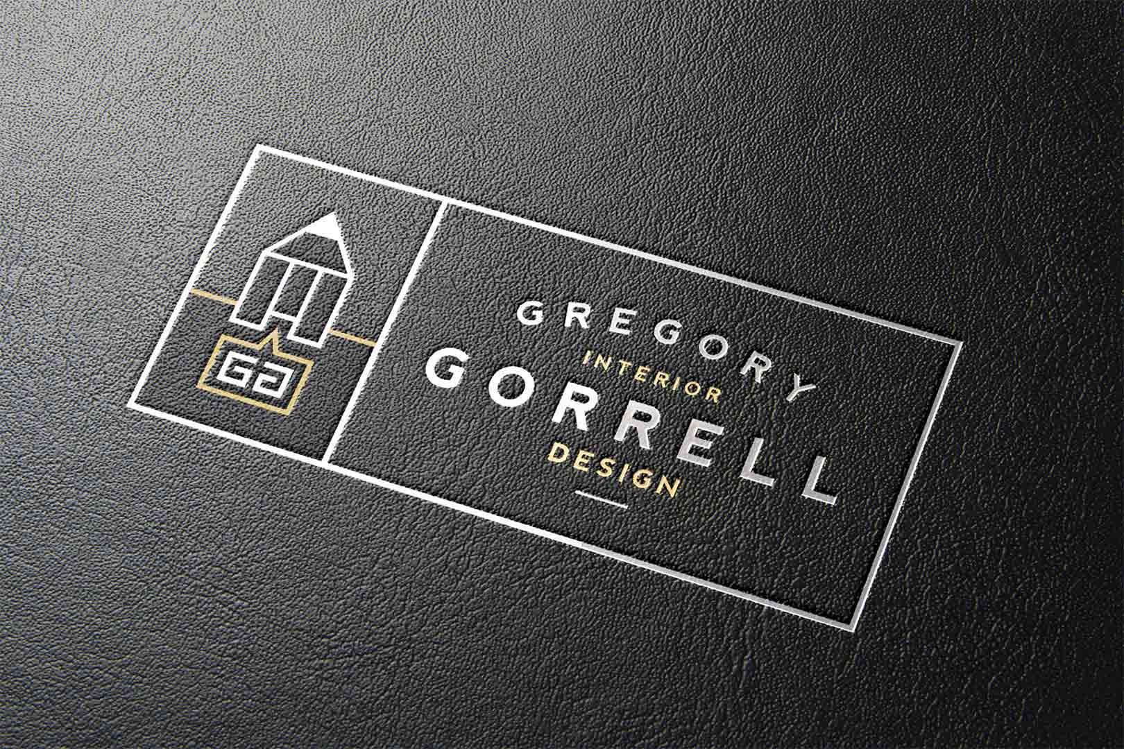 Gorrell Identity